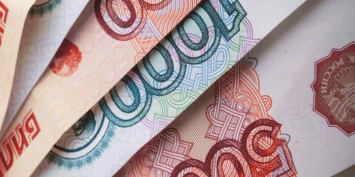 Цены на металлолом в Москве