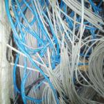Сдать лом кабеля