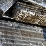 Алюминиево-Медные радиаторы